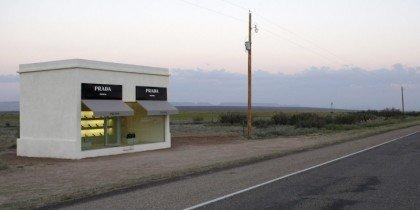 Berømt Elmgreen & Dragset-værk erklæret ulovligt