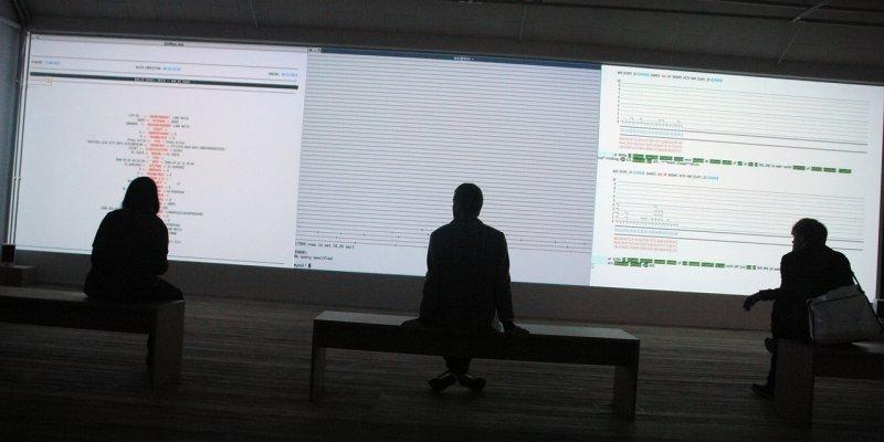 Robotgenereret orddiarré og algoritmisk civilisationskritik