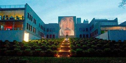 Nordisk digital kunst kommer tilbage fra New York
