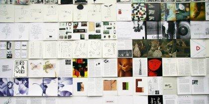 ARK fejrer jubilæum og nye publikationsprojekter søsættes