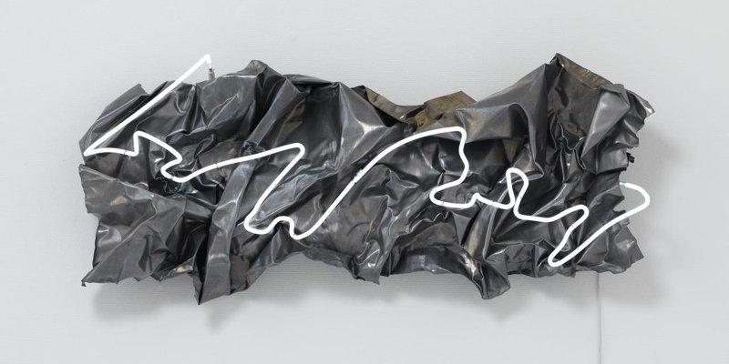 Ugens Kunstner – Anita Jørgensen