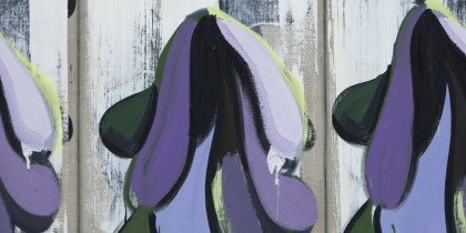 Ugens kunstner – Morten Buch