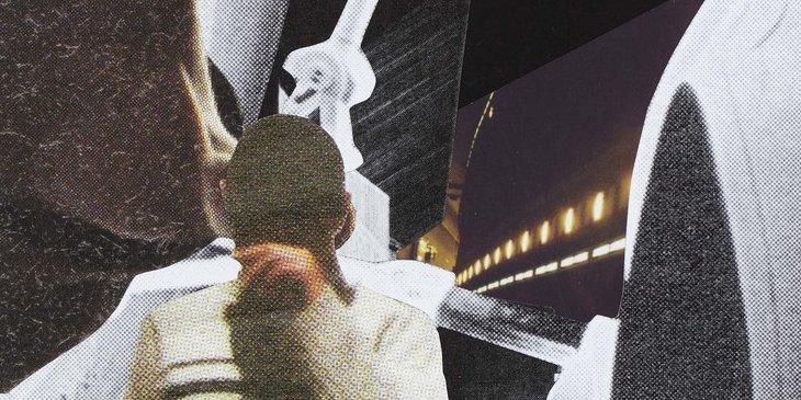 Ugens kunstner – Jakob Kolding