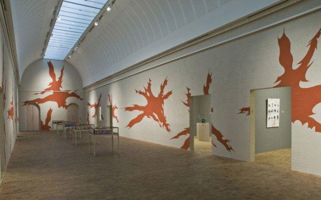 Christian Vind præmieret af Statens Kunstfond