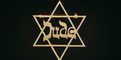 Et liv med Holocaust