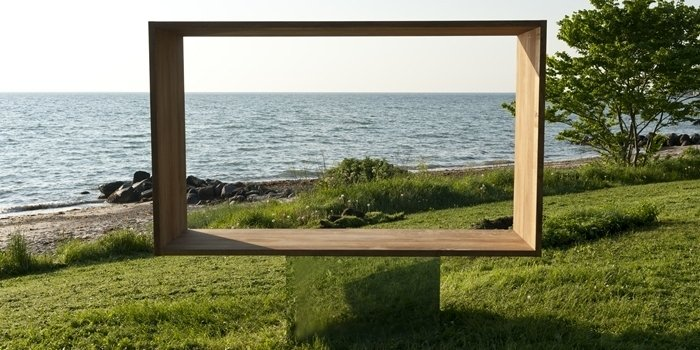Open call – Sculpture by the Sea