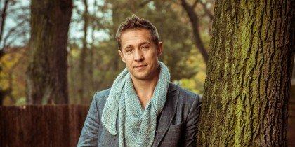 Jeppe Hein modtager Arkens kunstpris 2014