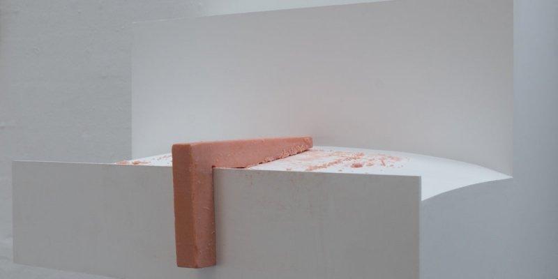 Værker fra Kunstakademiet