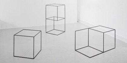 Ugens kunstner – Ebbe Stub Wittrup