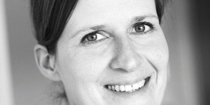 Ny rektor for Det Kongelige Danske Kunstakademis Billedkunstskoler