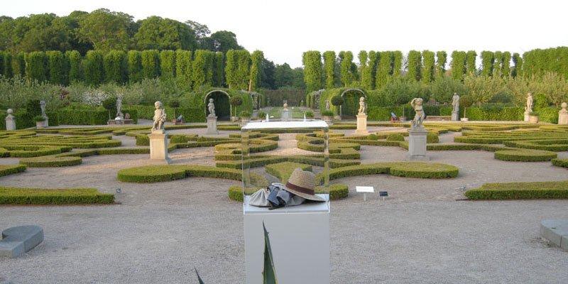 Havens (fortrængte) kræfter