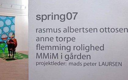 Spring07