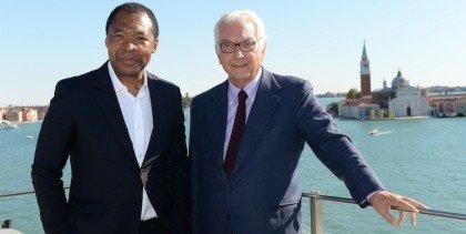Venedig 2015: Alverdens fremtid(er)