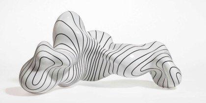 Keramisk kunst af international kaliber på Copenhagen Ceramics