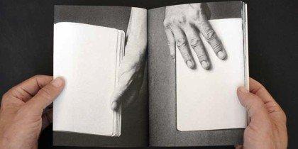 Ugens kunstner – Emil Salto