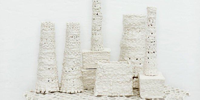 Copenhagen Ceramics takker af