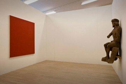 Gud og hver mand på Esbjerg Kunstmuseum