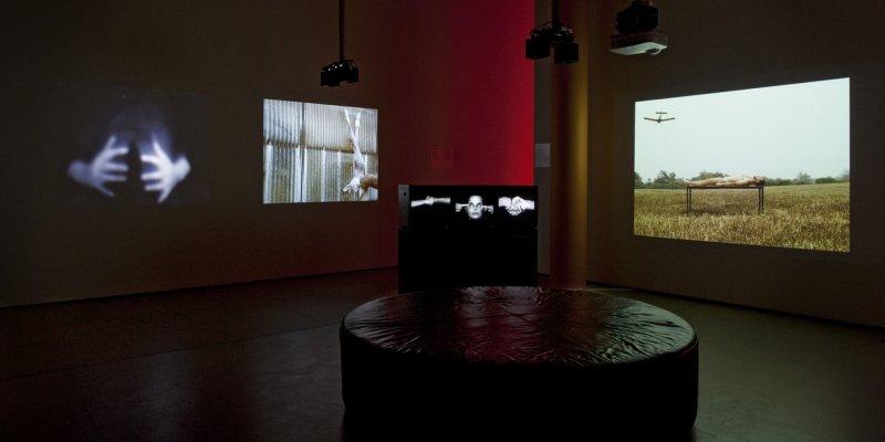 Hanne Nielsen og Birgit Johnsen-udstilling præmieret