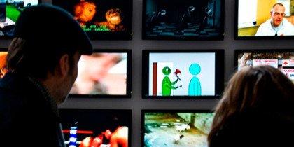 Videokunstfestivalen FOKUS sætter rekord