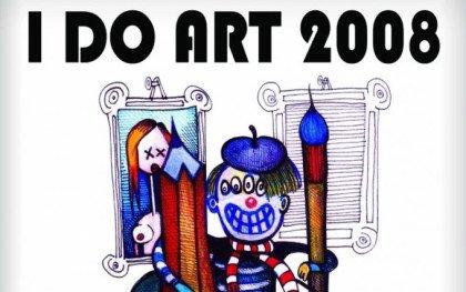 Kunstfestival for unge