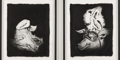 Ugens kunstner – Jacob Stangerup