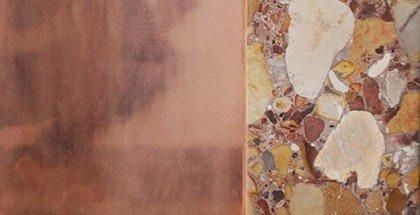 Dekonstruktiv samler udstiller på Venedig Biennalen