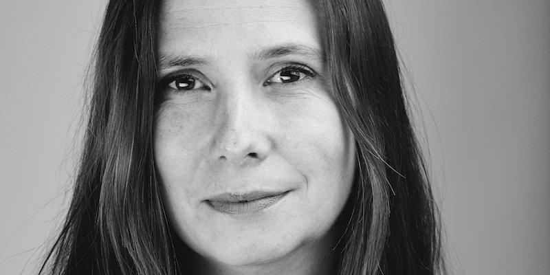 Astrid la Cour ny direktør for Frederiksbergmuseerne