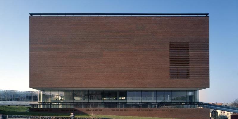 Et Aarhus uden kunst