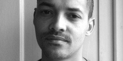 Carl Martin Faurby bliver kurator for Alt_Cph 15