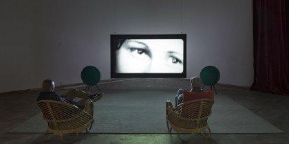 Ugens kunstner – Katrine Dirckinck-Holmfeld