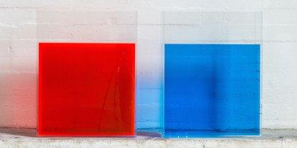 Billedkunstnere på vej… på Kunsthal NORD