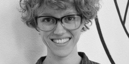Ny leder af Aarhus Billedkunstcenter