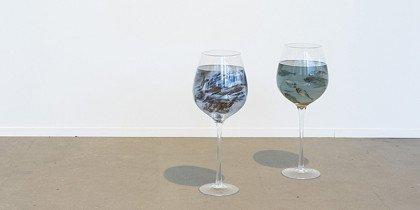 Ugens kunstner – Nina Beier