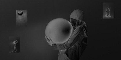 Sophia Kalkau får livsvarig ydelse fra Statens Kunstfond