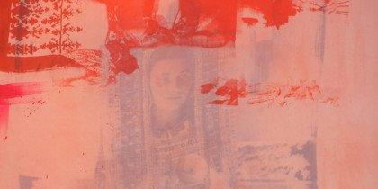 Ugens kunstner – Augusta Atla