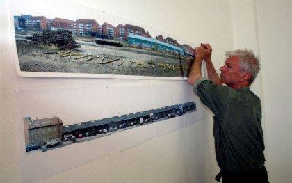 Byplanlægning – skulle det være en kunst?