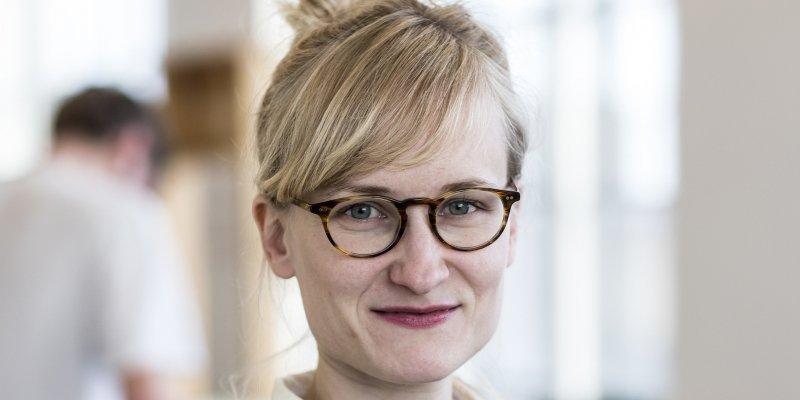 Rektor forlader Det Fynske Kunstakademi