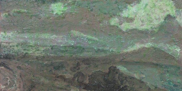Maleri uden maling