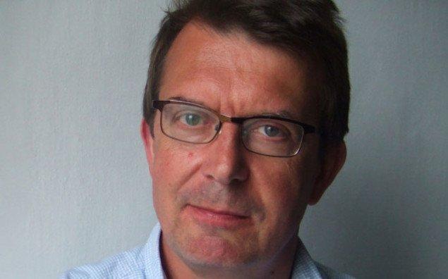 Ny direktør på Silkeborg Kunstmuseum