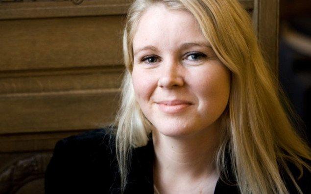Pia Allerselv: Jeg er ikke voldsomt imponeret over, hvad vi bruger på kunst
