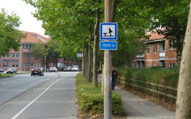 Site Specific på Odense Havn