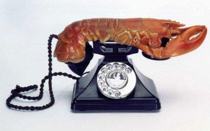 Kulturministeriet og Slots- og Kulturstyrelsen opretter Corona-hotline