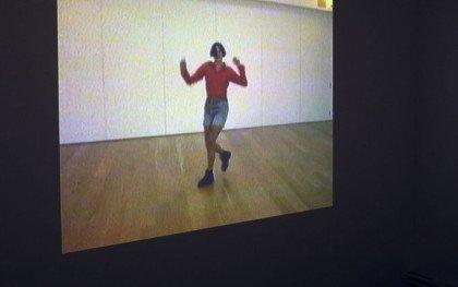 Dans, dans, dans