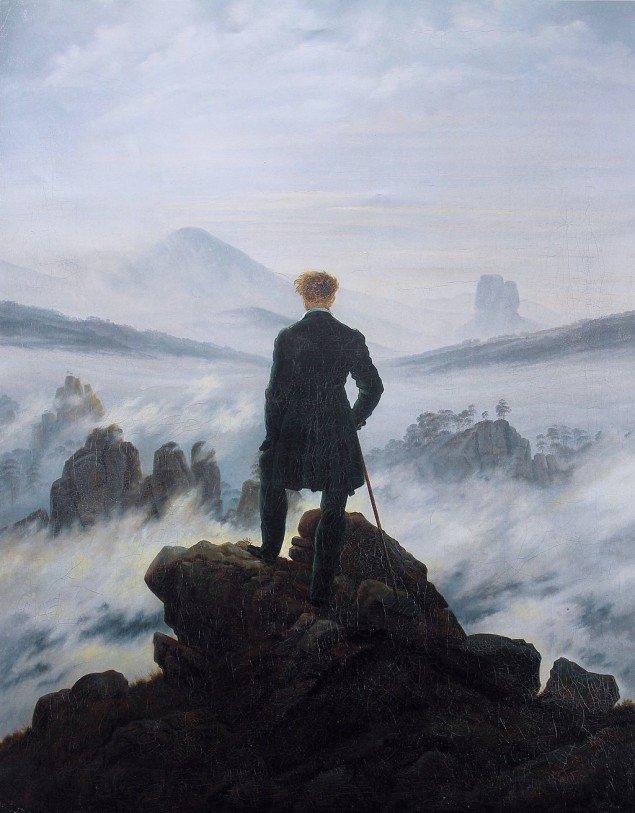 Hvad forventer folk af kunsten?