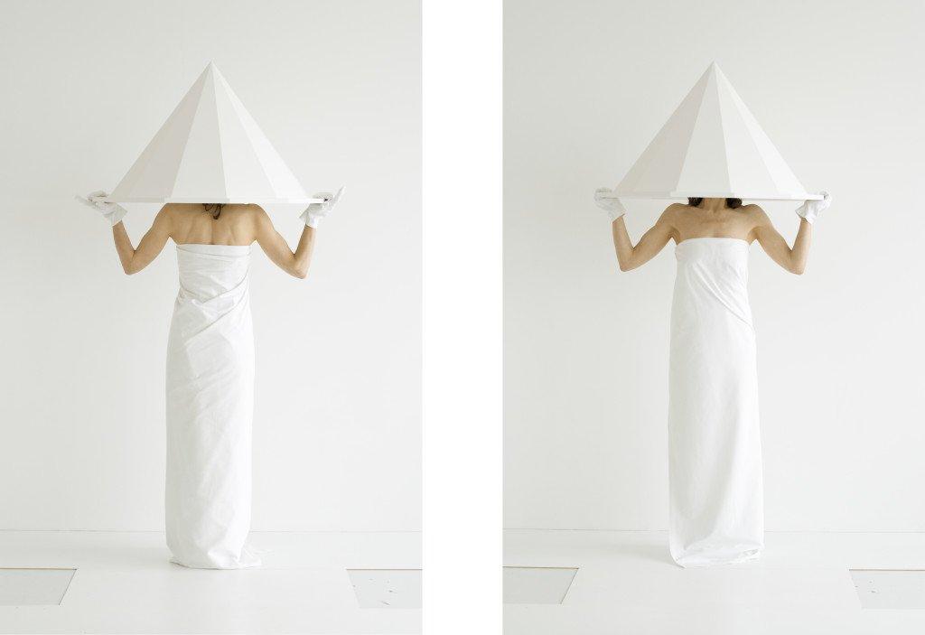 Sophia Kalkau: Top Suite, 2007