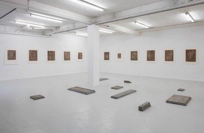 Ugens kunstner – Ester Fleckner
