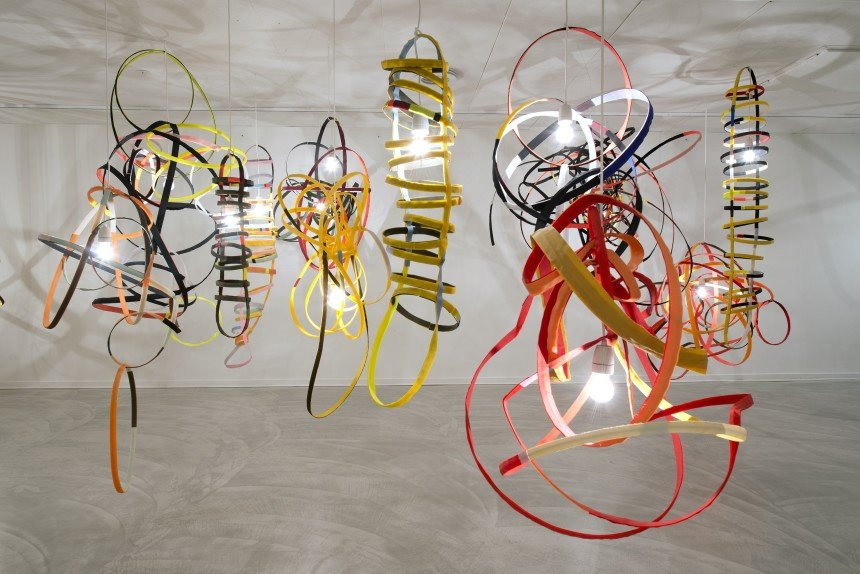 Esbjerg Kunstmuseum trodser afmagringskur