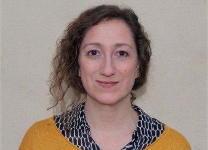 Judith Schwarzbart ny rektor for Det Jyske Kunstakademi