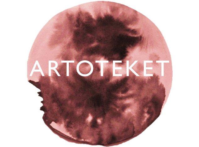 Lån kunst fra Artoteket