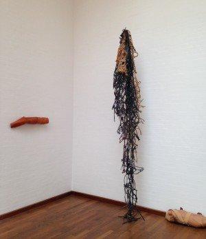 JCE Biennalen